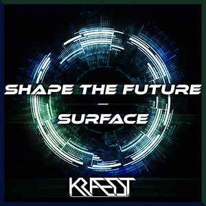 Shape the Future / Surface